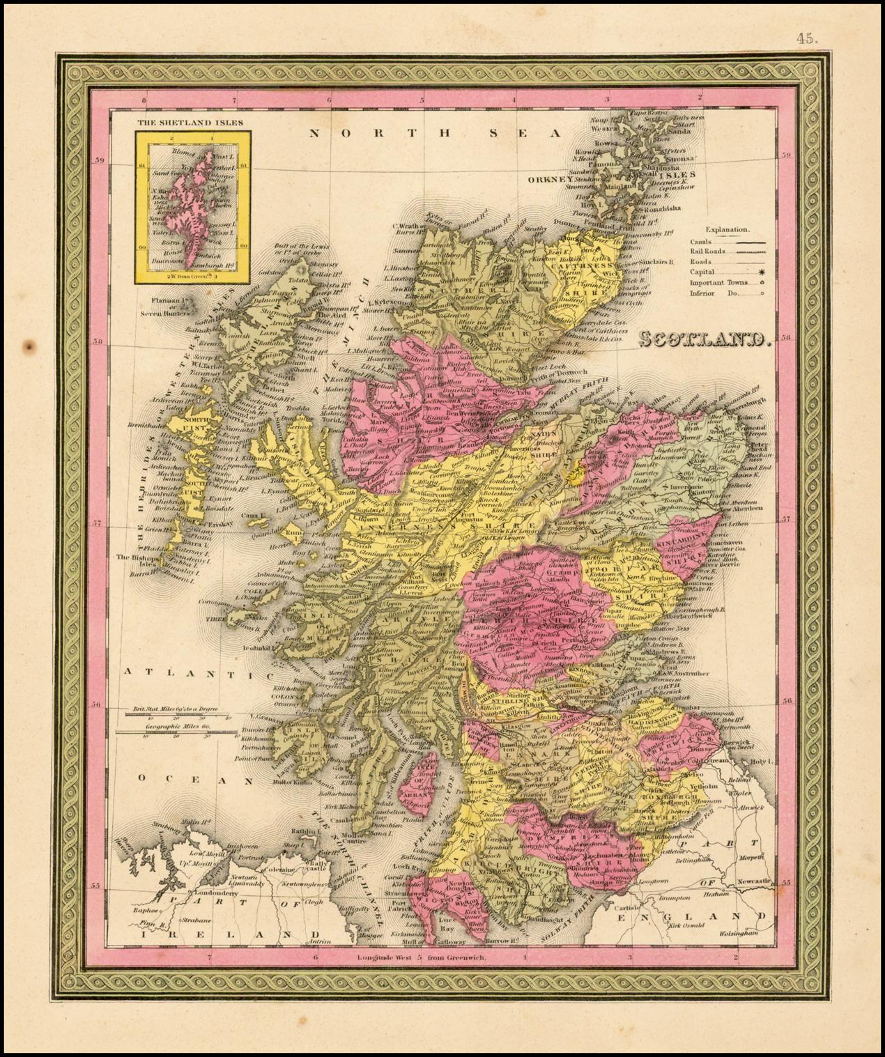 Stateofflorida 1823 E Jpg