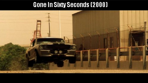 Click Here To View Chase Scene!