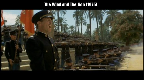 Click Here To View Movie Scene!